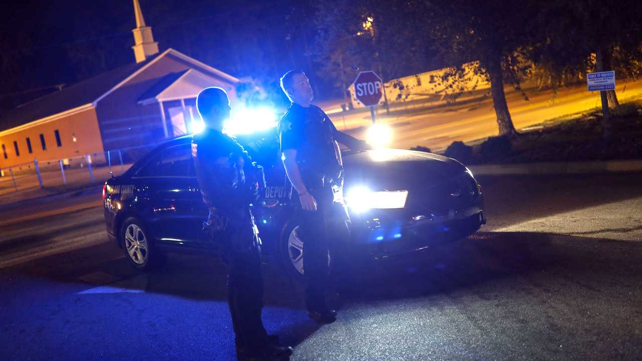Sur CSTAR dès 13h55 : Live PD : Police Patrol