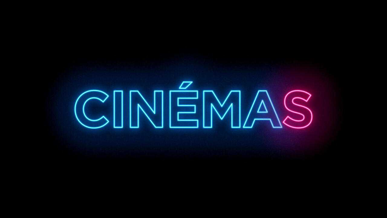 Sur Cine Plus Premier dès 20h29 : Par ici les sorties