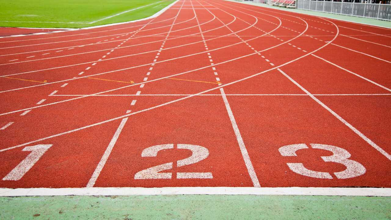 Sur Eurosport 1 dès 11h00 : Jeux olympiques : Home of the Olympics