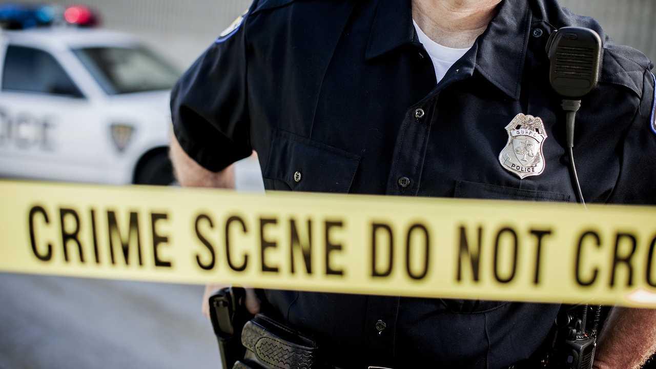 Sur Planete Plus Crime Investigation dès 15h48 : 48 heures pour un crime : interrogatoires