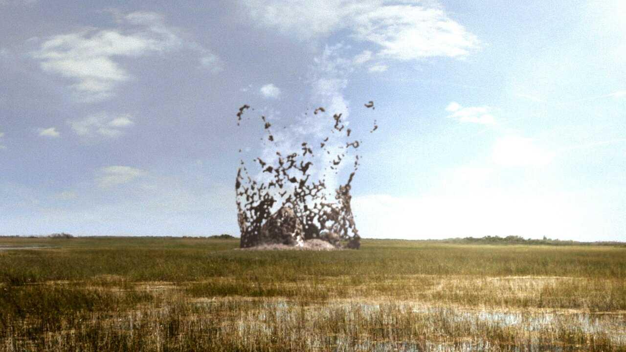 Sur National Geographic dès 21h55 : Mayday, dangers dans le ciel