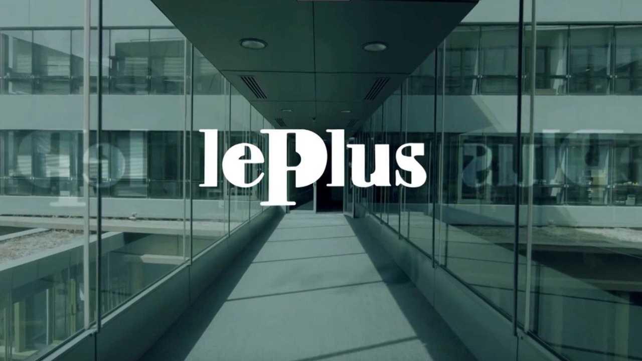 Sur Canal Plus Decale dès 08h30 : Le plus