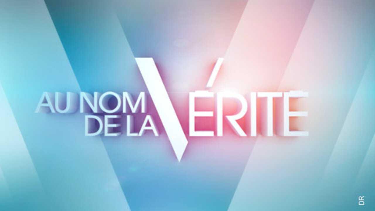 Sur TF1 Series Films dès 09h05 : Au nom de la vérité