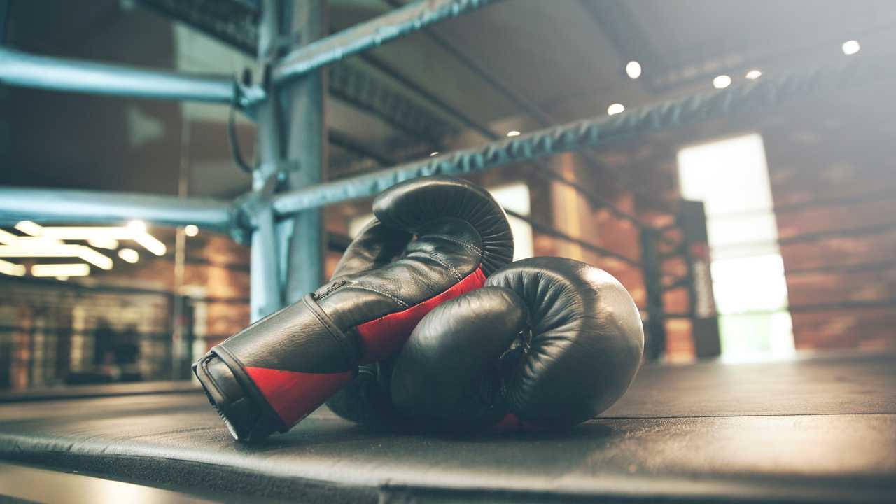Sur RMC Sport 1 UHD dès 14h45 : Premier Boxing Champions (Michael Coffie / Jonathan Rice)