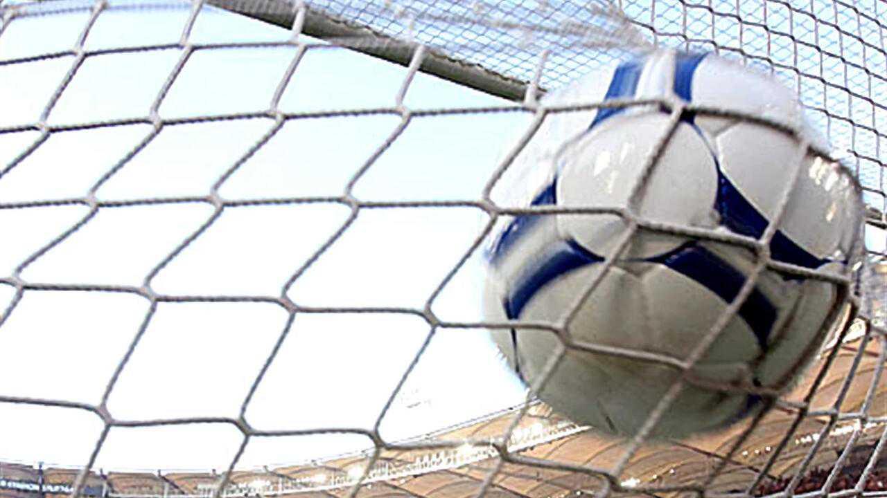 Sur RMC Sport 1 UHD dès 21h00 : Football : Premier League (Leicester / Liverpool)