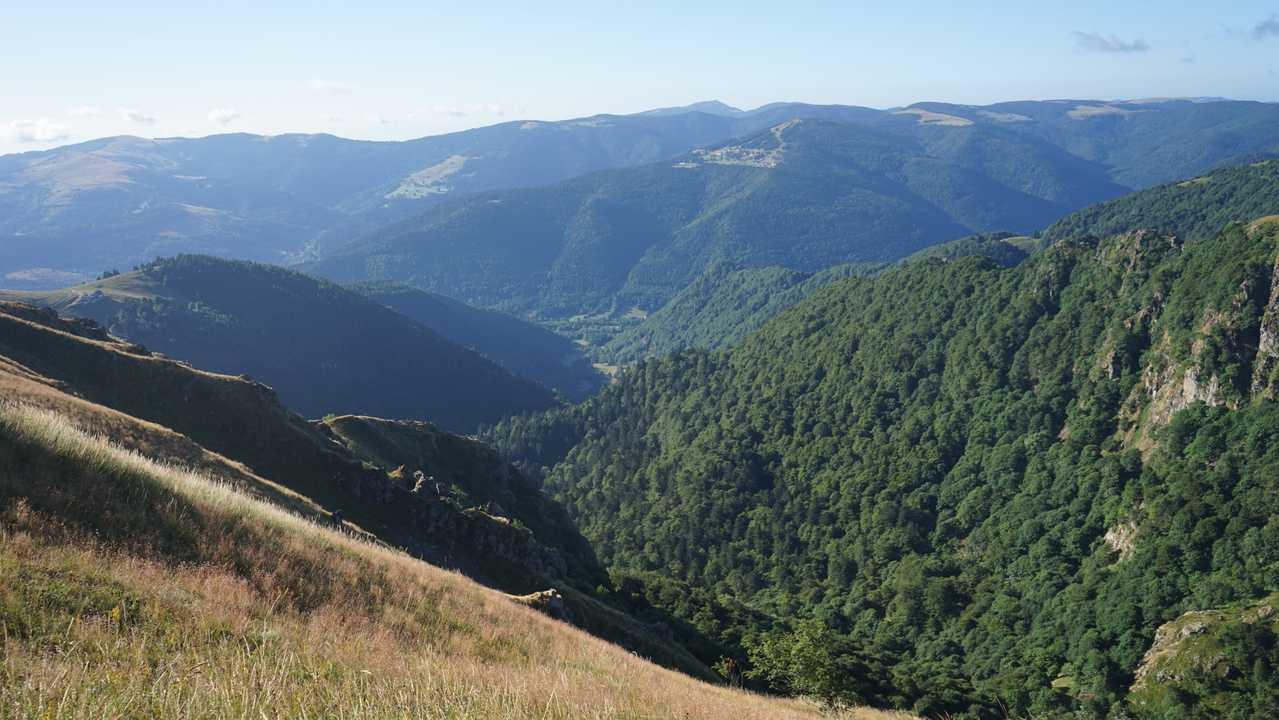 Sur Ushuaia TV dès 08h30 : La France du bout du monde
