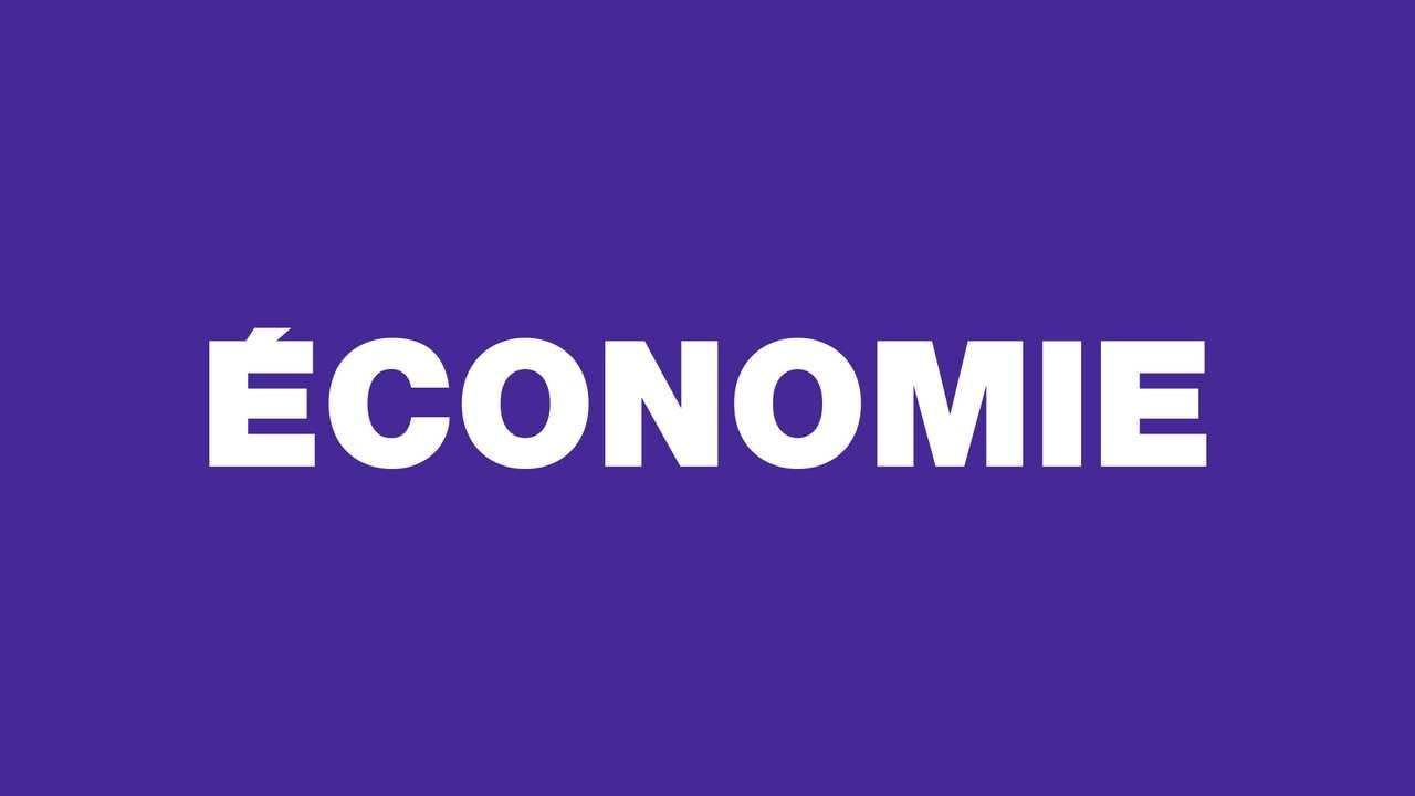 Sur France 24 dès 18h41 : Économie