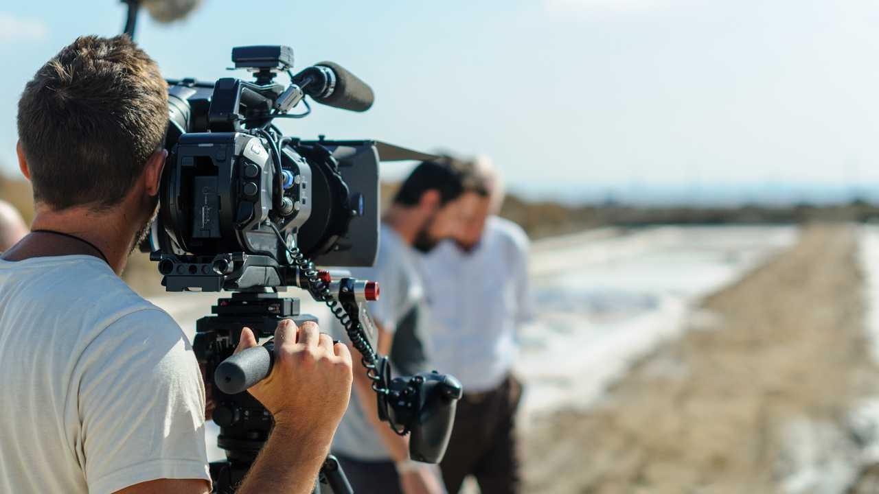 Sur beIN SPORTS 3 dès 13h00 : Documentaire