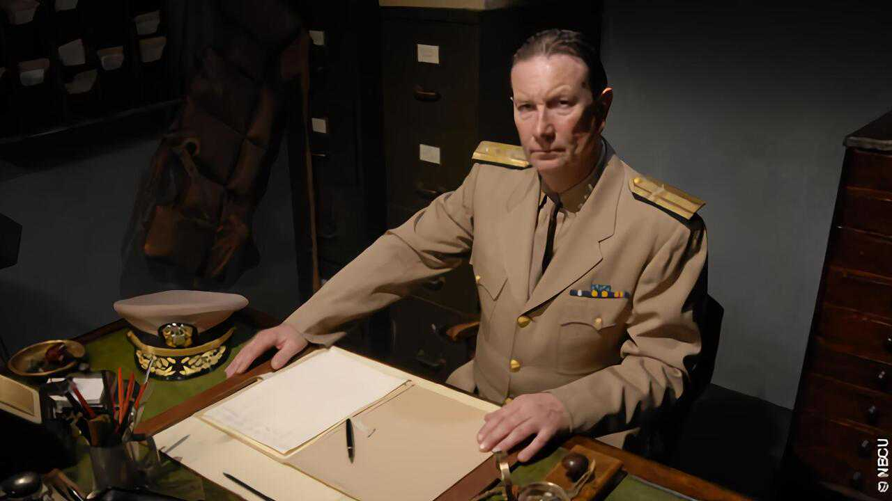 Sur Histoire dès 06h40 : Les grandes batailles de la Seconde Guerre mondiale