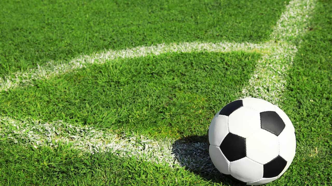 Football : Championnat du Portugal (FC Porto / Benfica Lisbonne)