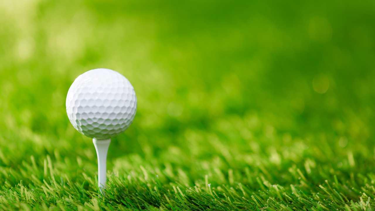 Sur Golf Plus dès 06h45 : Golf : Open d'Irlande du Nord (Open d'Irlande du Nord)
