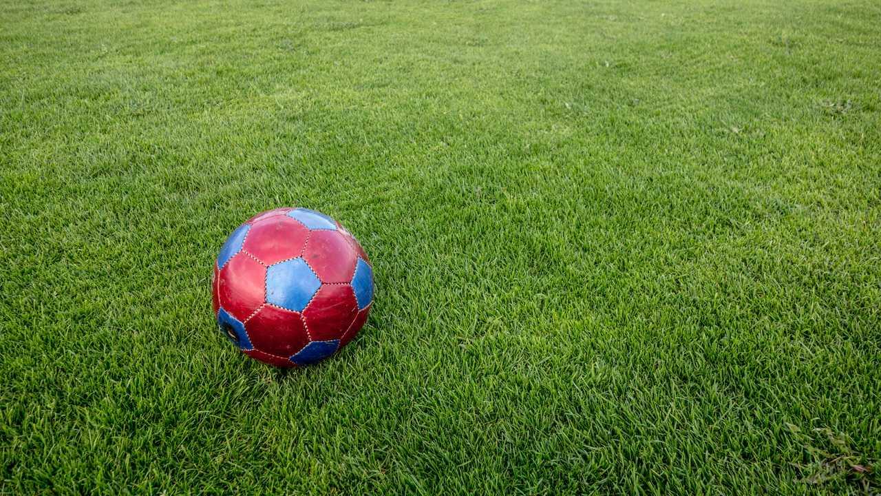 Football : Premier League (Man City / Aston Villa)