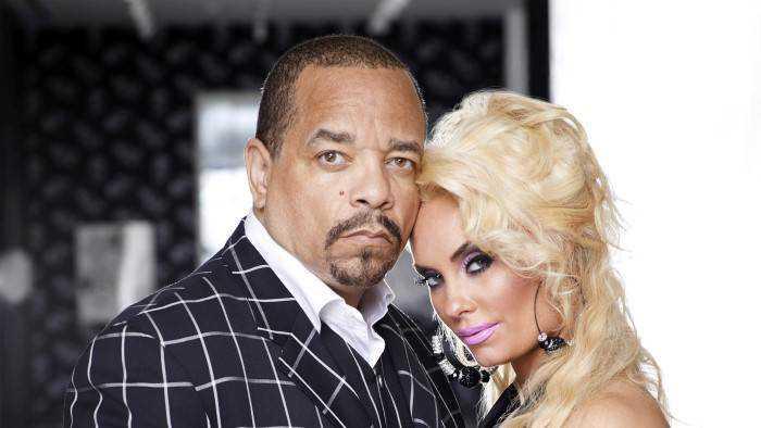 Sur E TV dès 06h05 : Ice-T aime Coco