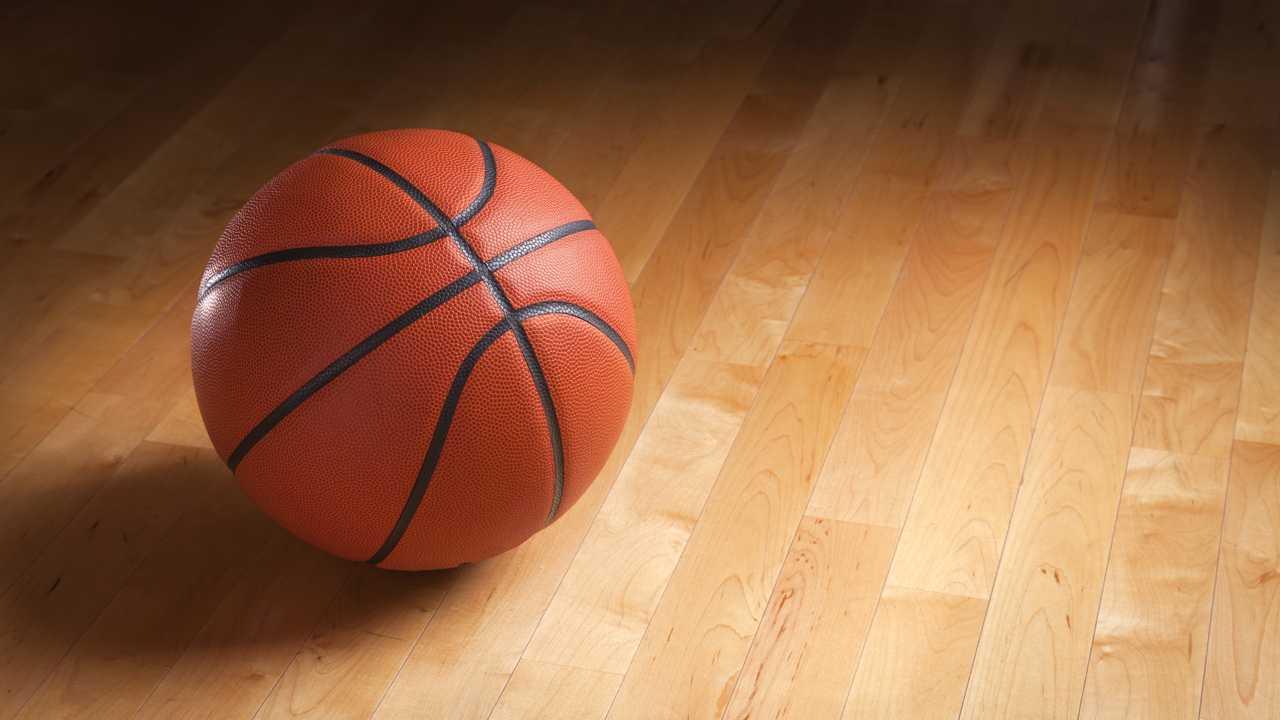 Sur beIN SPORTS 3 dès 15h00 : NBA (Orlando Magic / Milwaukee Bucks)