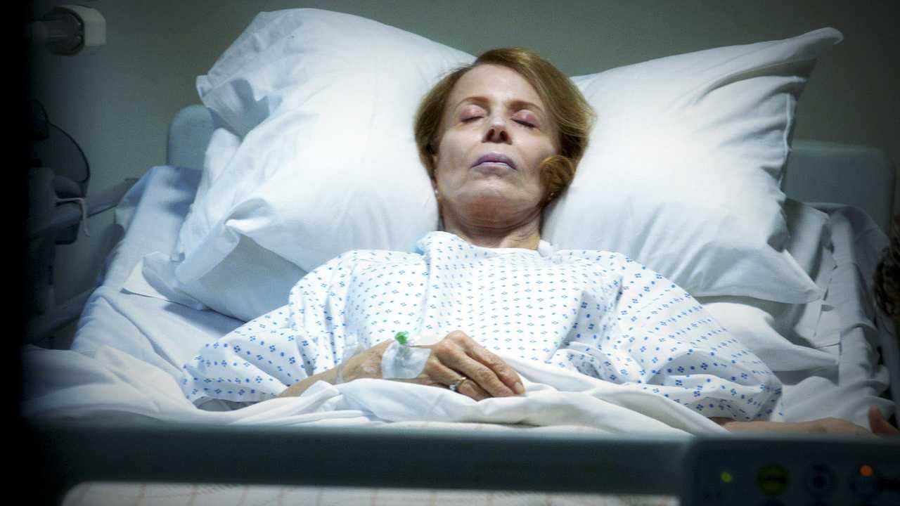 Sur Planete Plus Crime Investigation dès 12h53 : Hollywood Autopsy