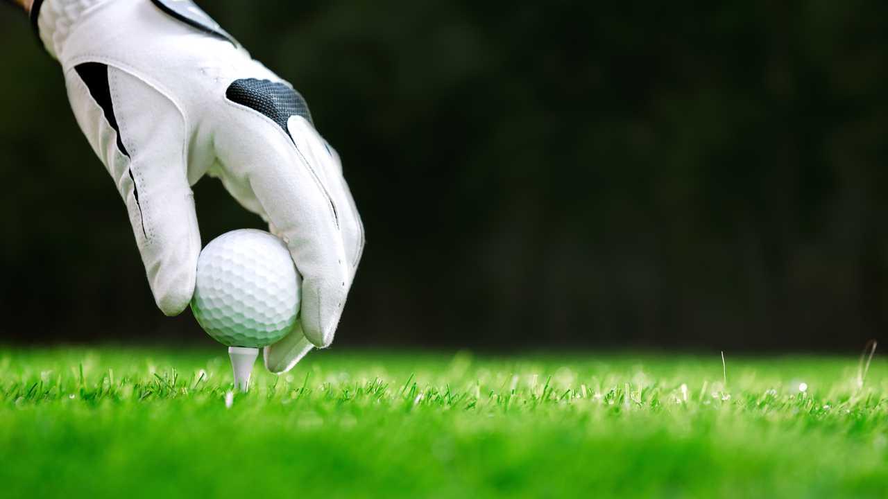 Sur Golf Plus dès 23h30 : Golf : Open de St Andrews (Open de St Andrews)