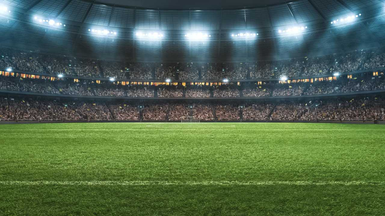 Après-match Ligue 2