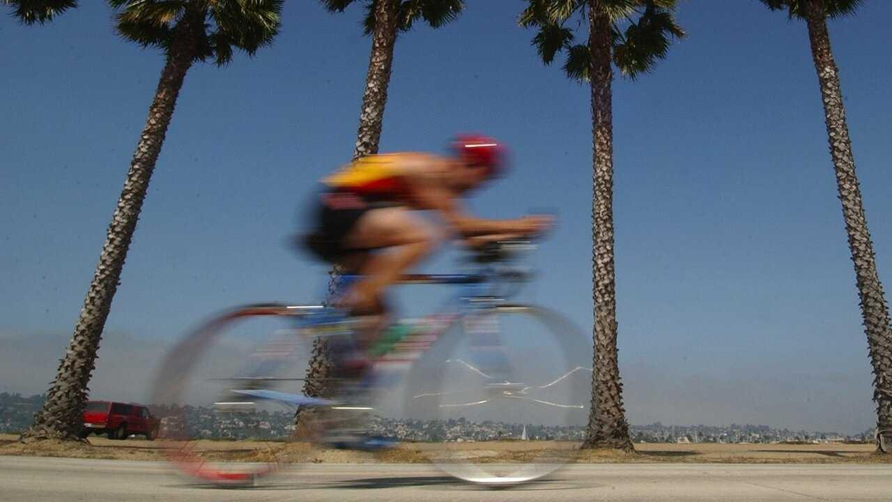 Sur Eurosport 1 dès 19h00 : Cyclisme : Tour de Turquie (Marmaris - Turgutreis (180 km))