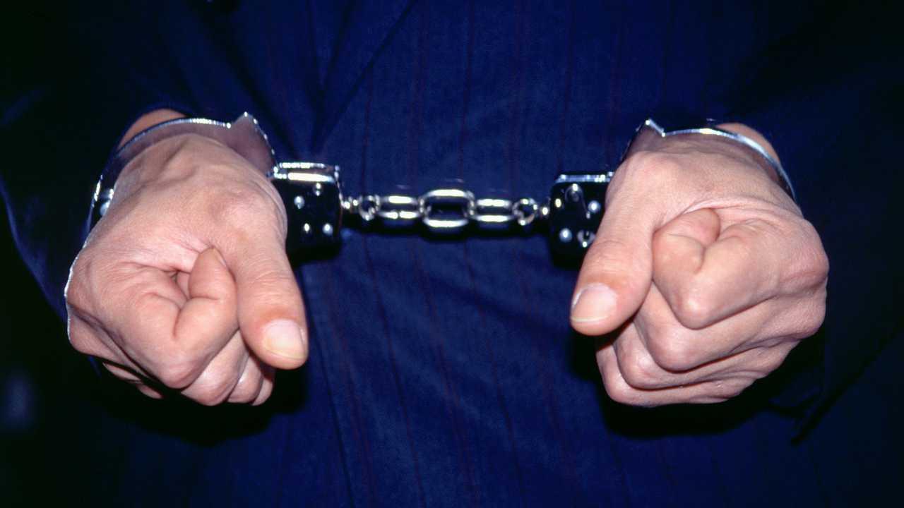 Sur Crime District dès 09h50 : Killer