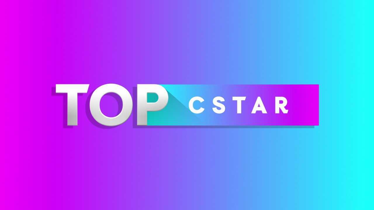 Sur CSTAR dès 09h05 : Top CSTAR