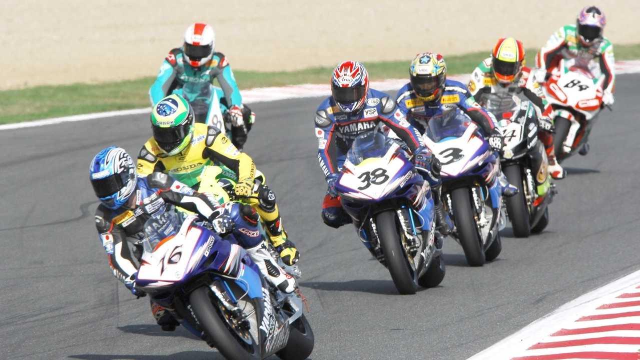 Sur Canal Plus Sport dès 20h45 : On Board moto