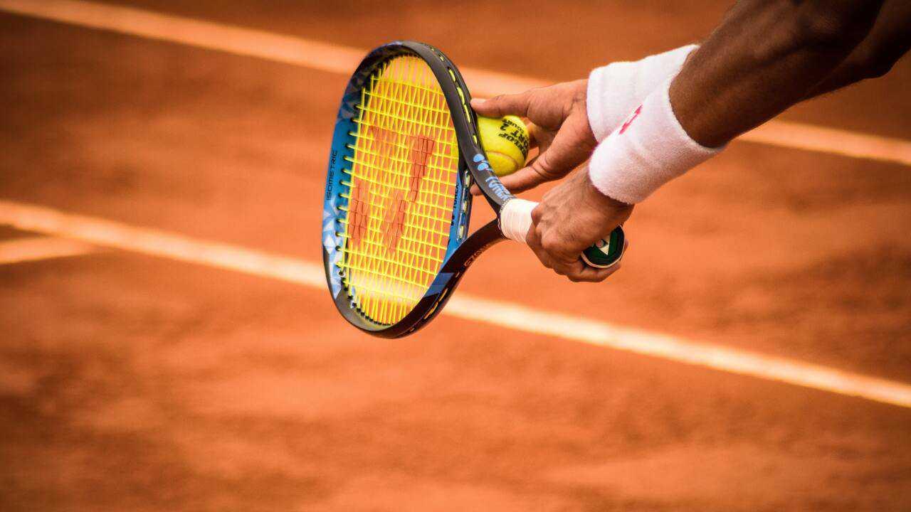 Sur Eurosport 1 dès 13h30 : Tennis : Masters 1000 de Monte-Carlo
