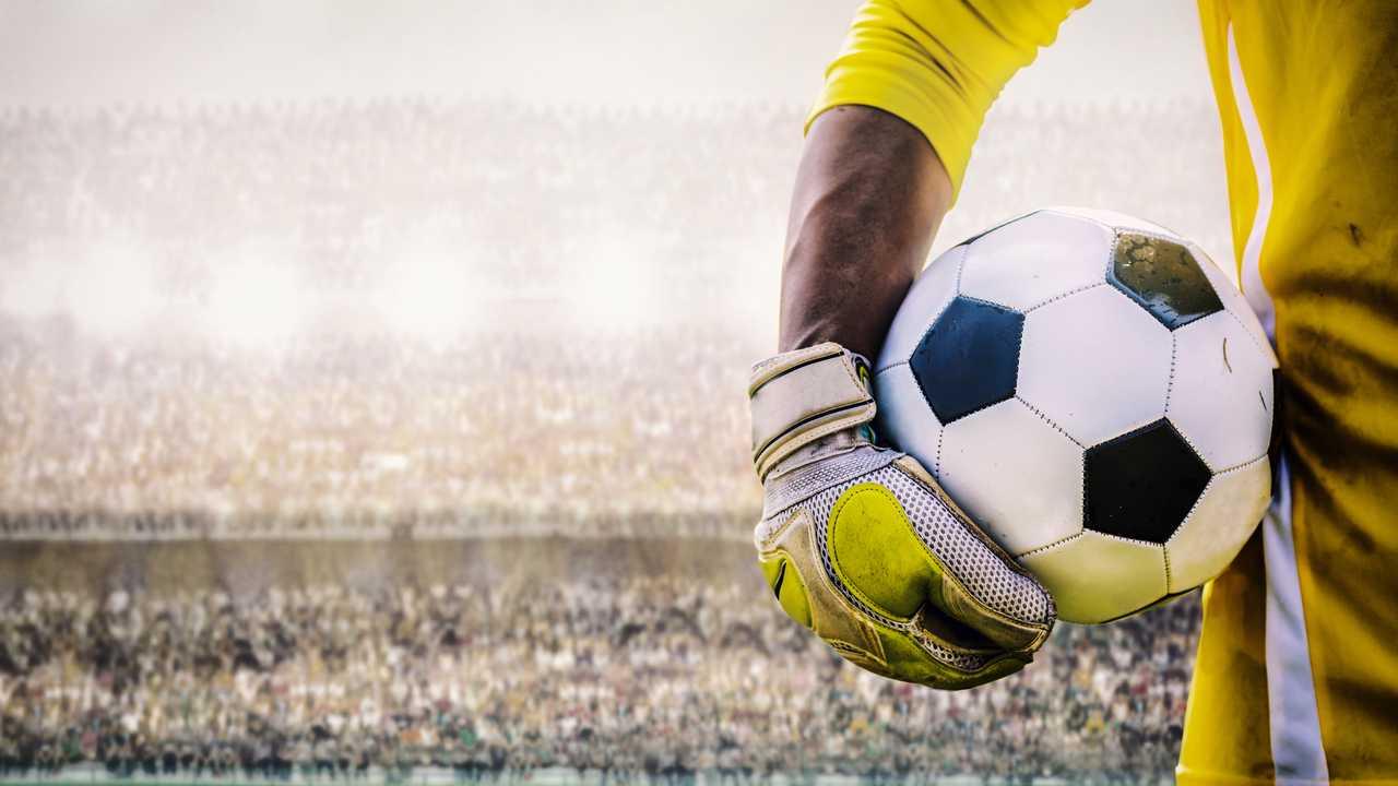 Football : Championnat du Portugal (Sporting Club Portugal / Rio Ave)