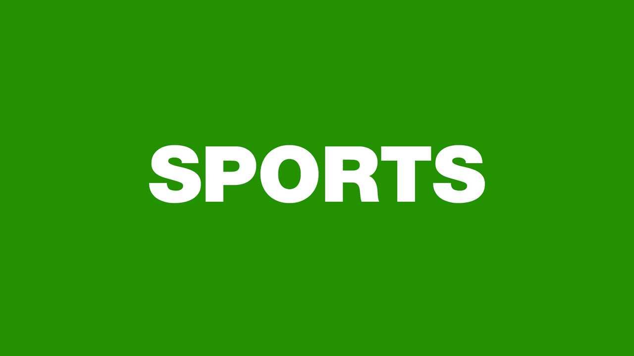 Sur France 24 dès 06h49 : Sports