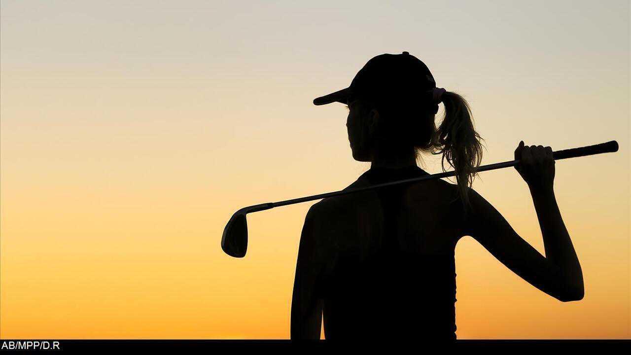 Sur Golf Channel dès 19h20 : Golf : LPGA Tour (Open d'Irlande du Nord)