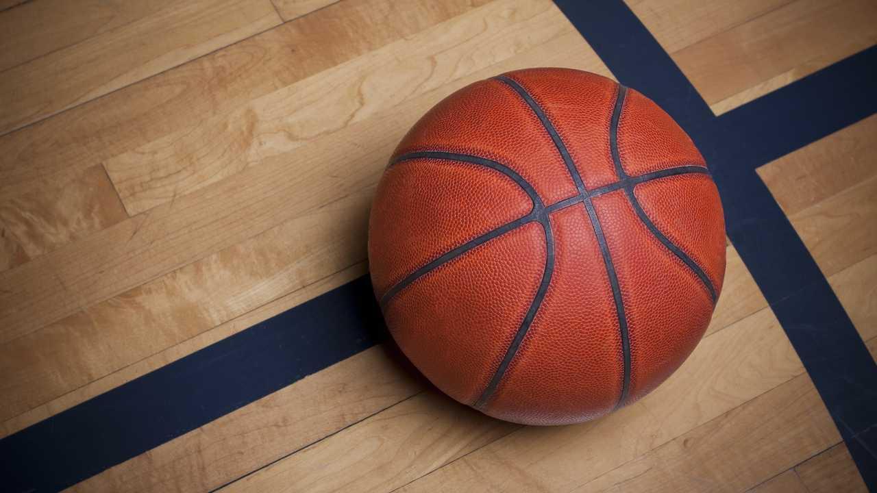 Sur beIN SPORTS 3 dès 11h15 : NBA (Hawks / Bucks)