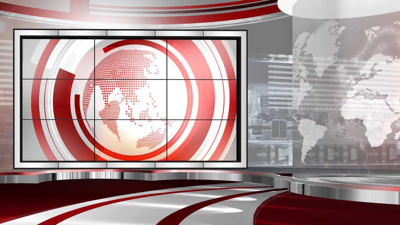 Sur LCP dès 19h30 : Un monde, un regard