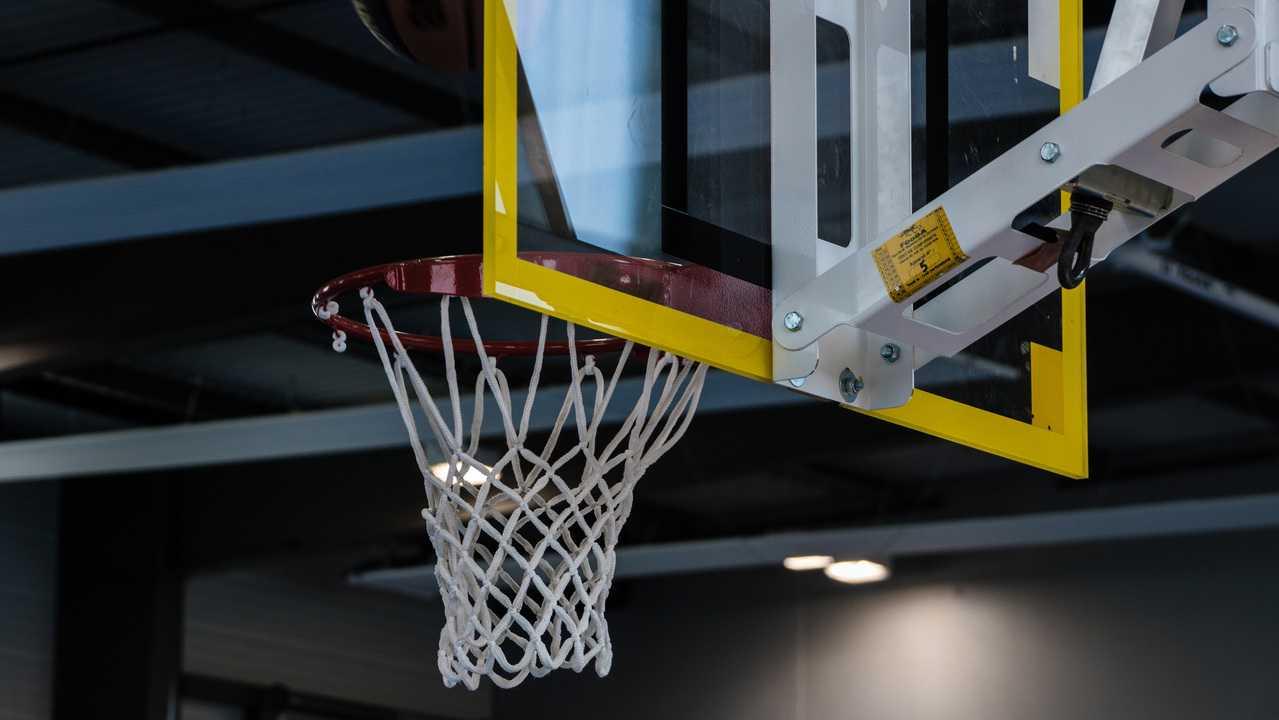 Basket-ball : Euroligue masculine (Villeurbanne / Olympiakos)