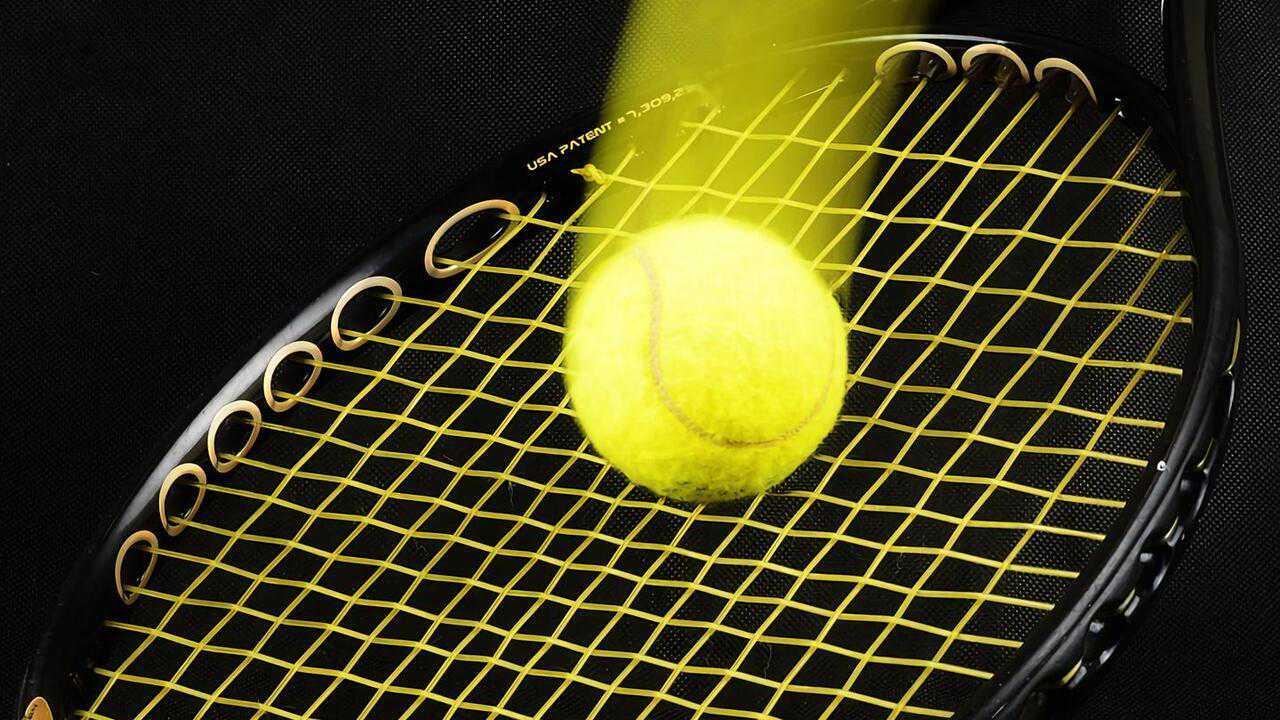 Sur beIN SPORTS 1 dès 06h00 : Tennis : Tournoi WTA 500 de San José