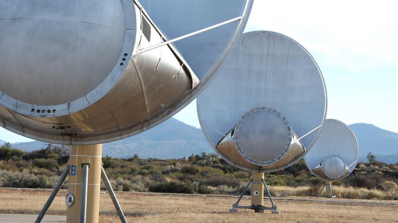 Sur Discovery Science dès 07h45 : Les dossiers de la NASA