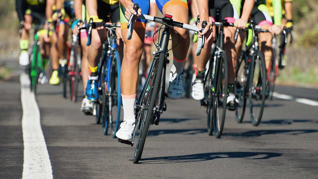 Sur L Equipe dès 13h00 : Cyclisme