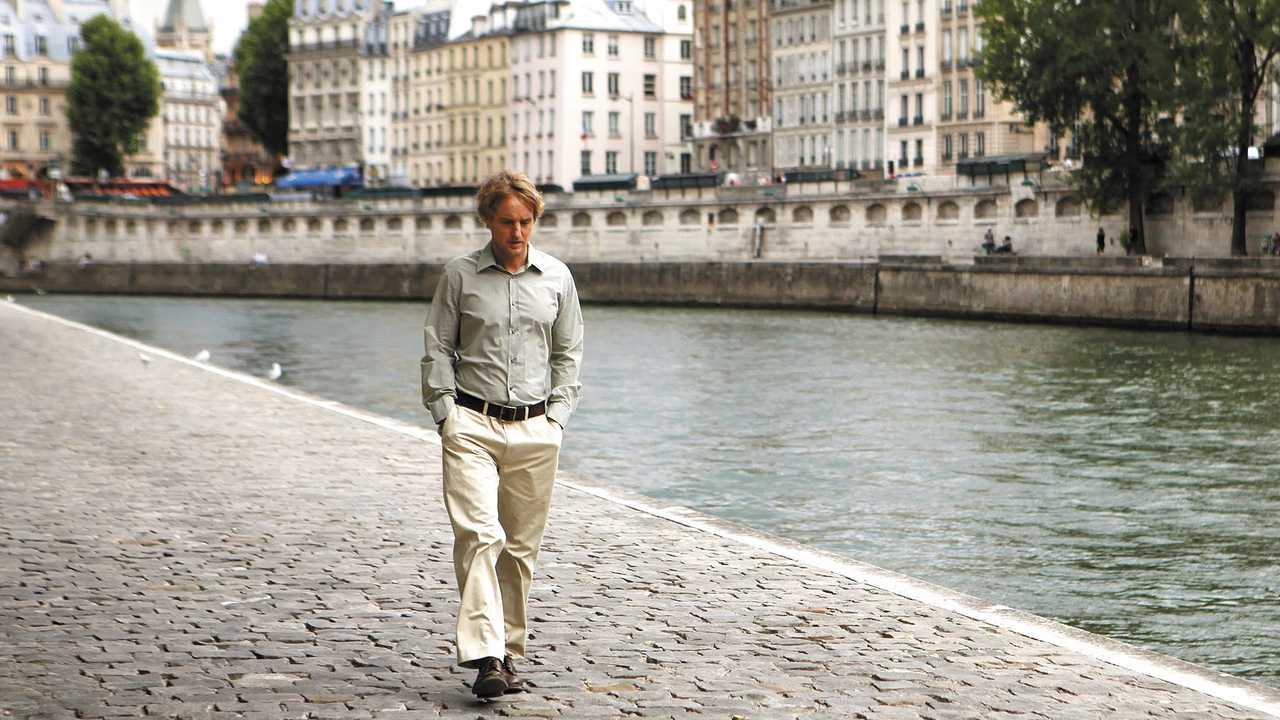 Sur Cine Plus Emotion dès 19h18 : Minuit à Paris