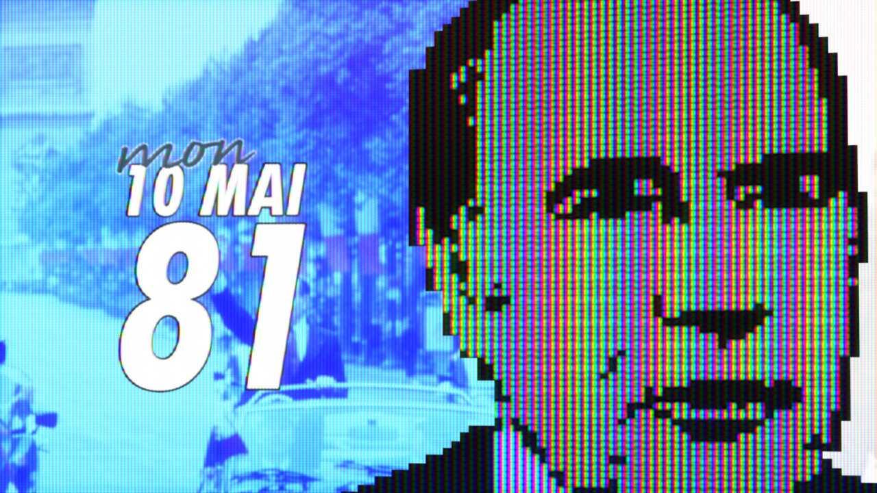 Sur LCP dès 22h28 : Dis-mois le 10 mai