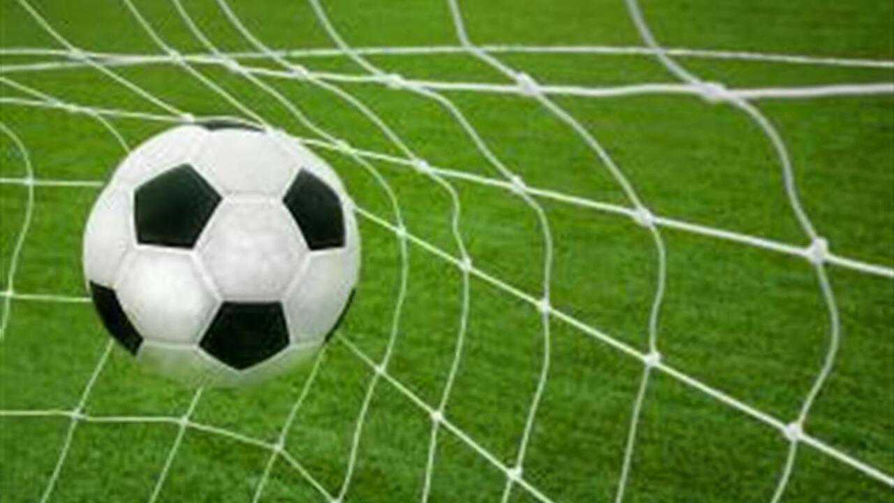 Sur RMC Sport 1 UHD dès 18h45 : Football : Premier League (Liverpool / Leicester)