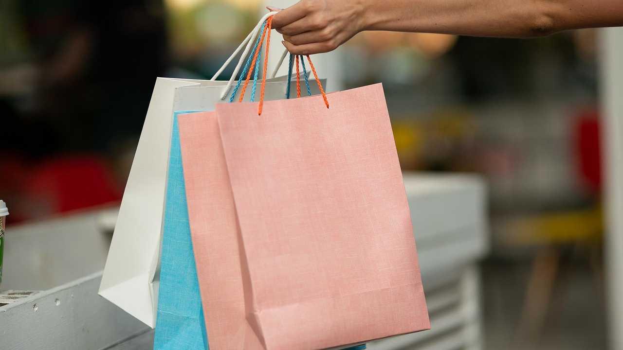 Sur L Equipe dès 06h00 : Best of Shopping