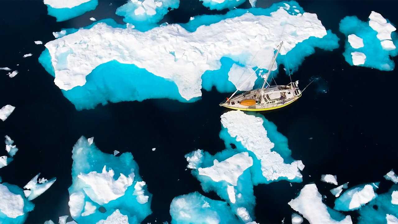 Sur Nautical Channel dès 20h05 : Breskell