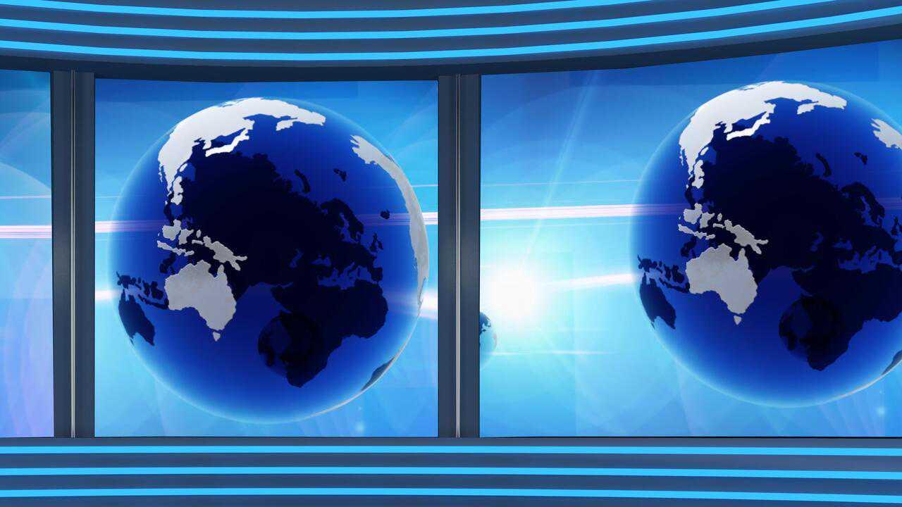 Sur France 2 dès 17h55 : Affaire conclue : la vie des objets