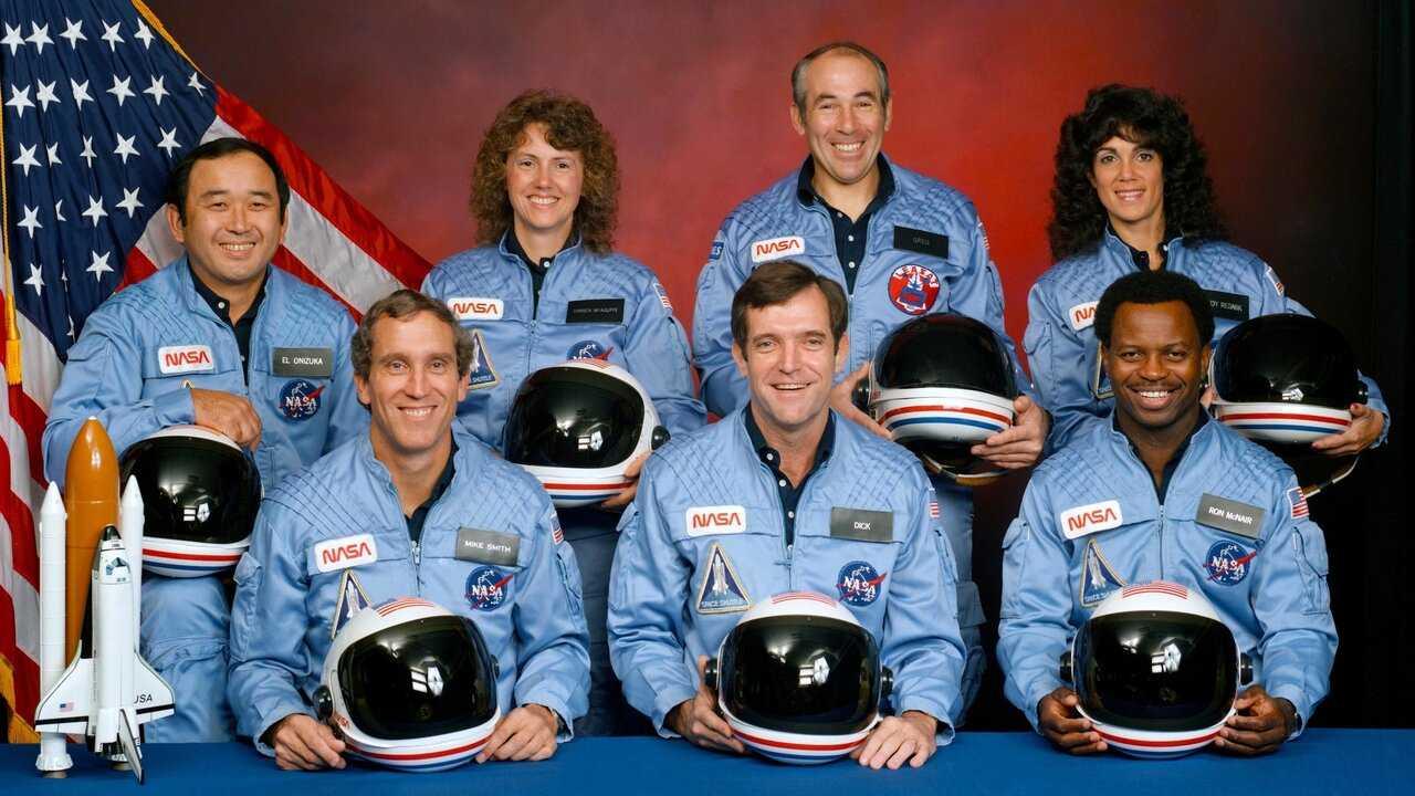 Sur Science et Vie TV dès 06h28 : Les 10 grandes réussites de la NASA