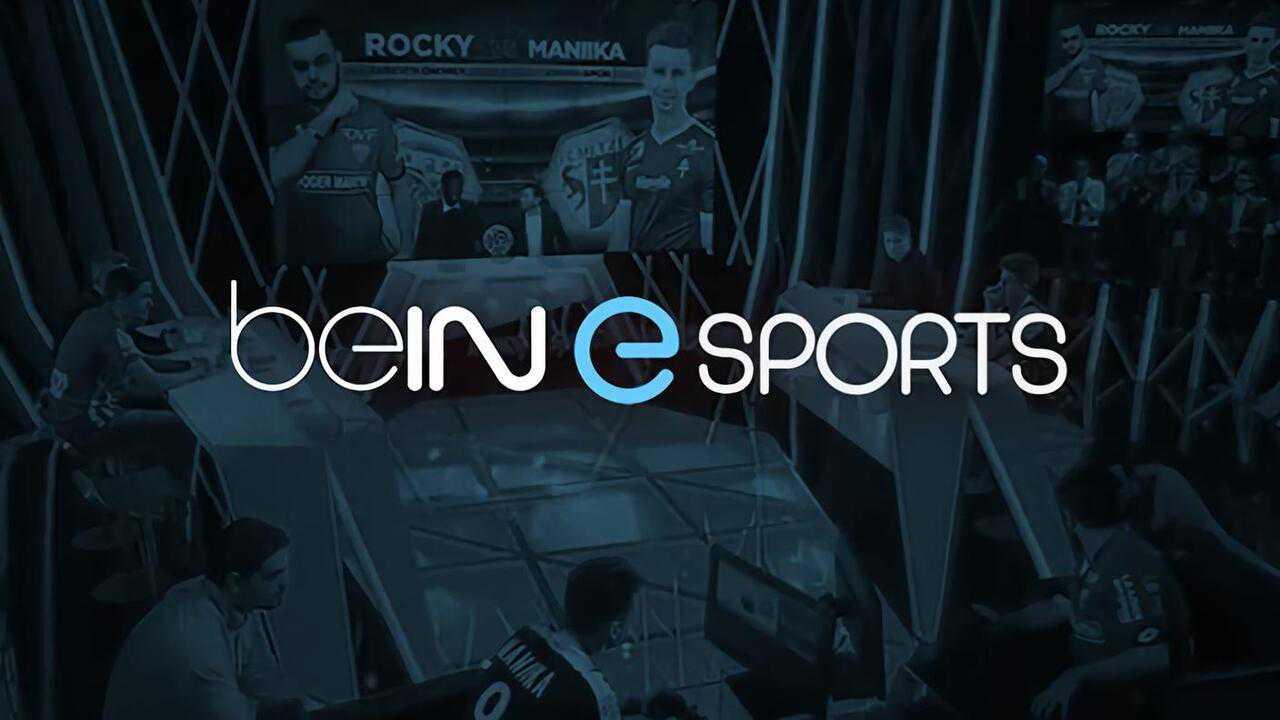 beIN eSports