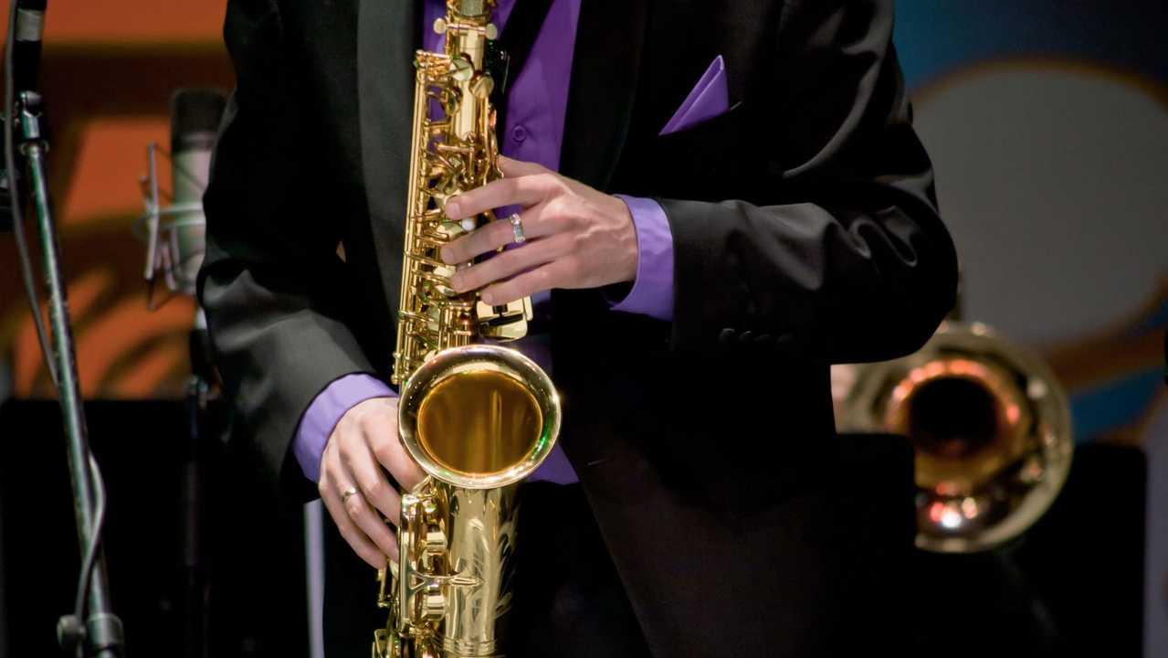 North Sea Jazz Archive: Wayne Shorter Quartet