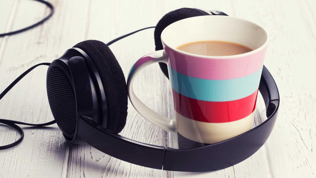 Sur NRJ Hits dès 07h00 : NRJ Morning Hits