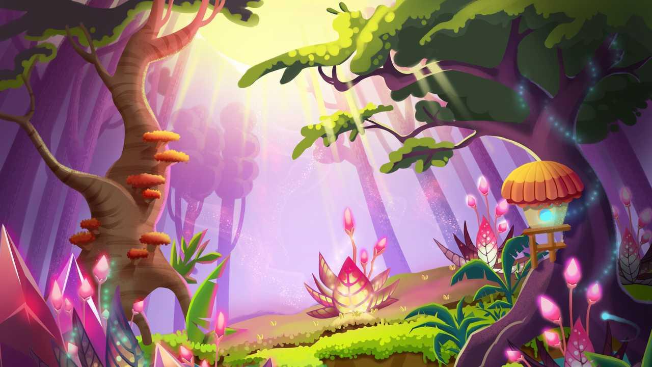 Sur Disney Channel dès 12h25 : Miraculous Ladybug : Origines