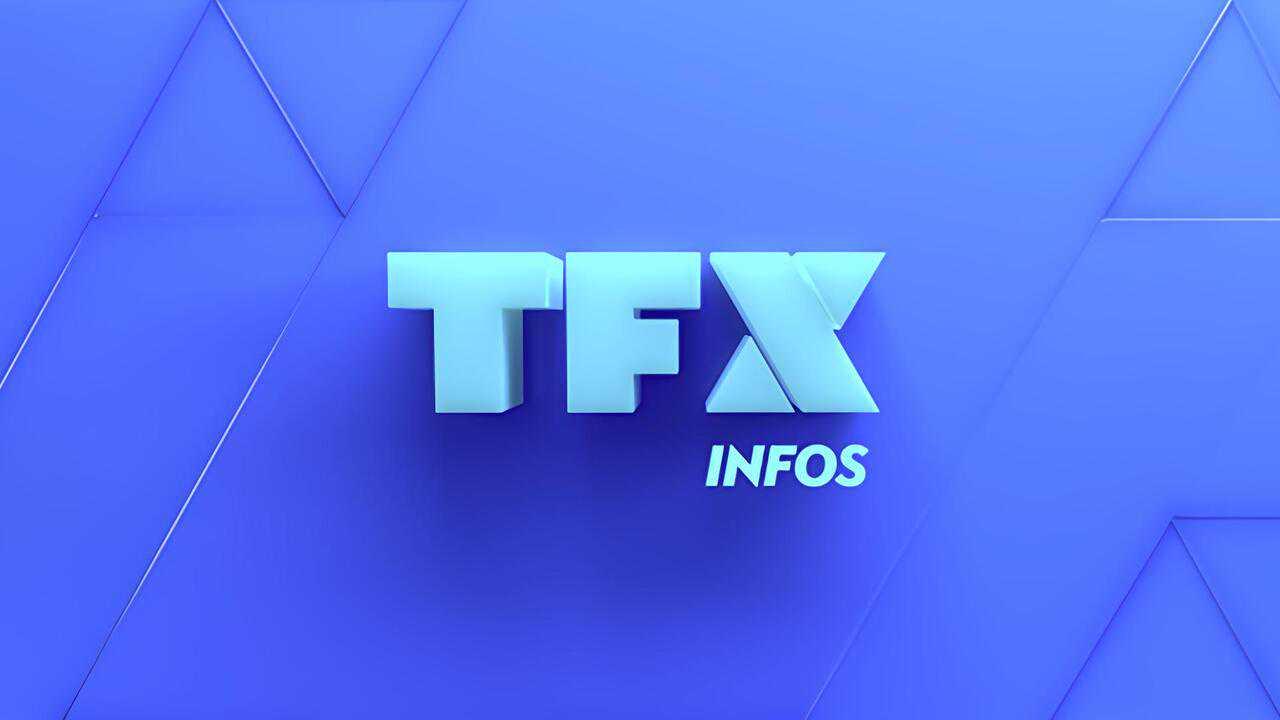 TFX infos