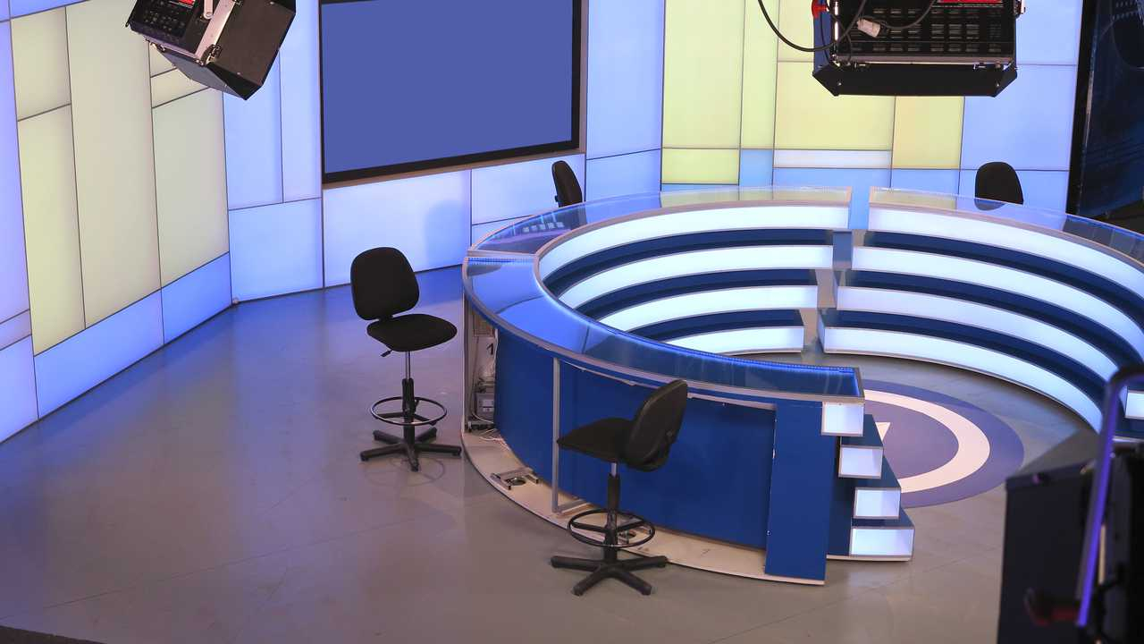Sur TV5 Monde dès 20h30 : Journal
