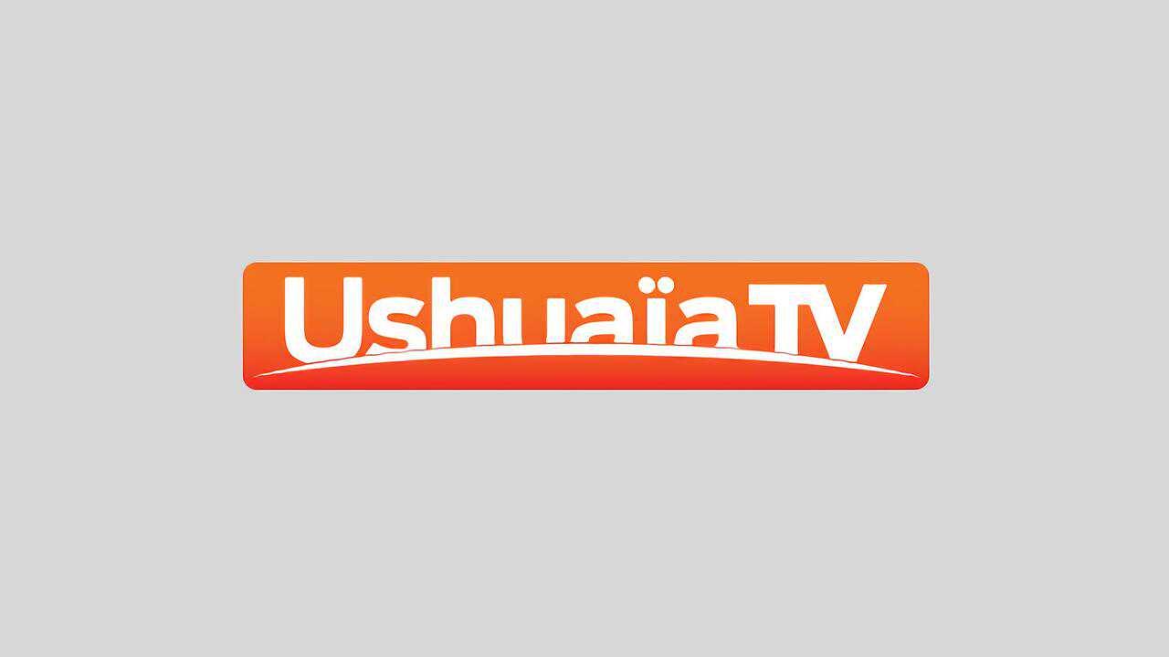 Sur Ushuaia TV dès 13h15 : Une vie de bêtes