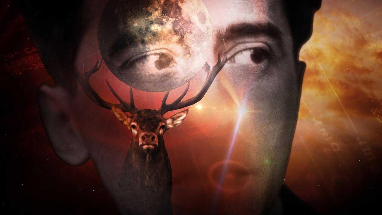 Sur Histoire dès 10h40 : Jean Cocteau, les constellations du prince